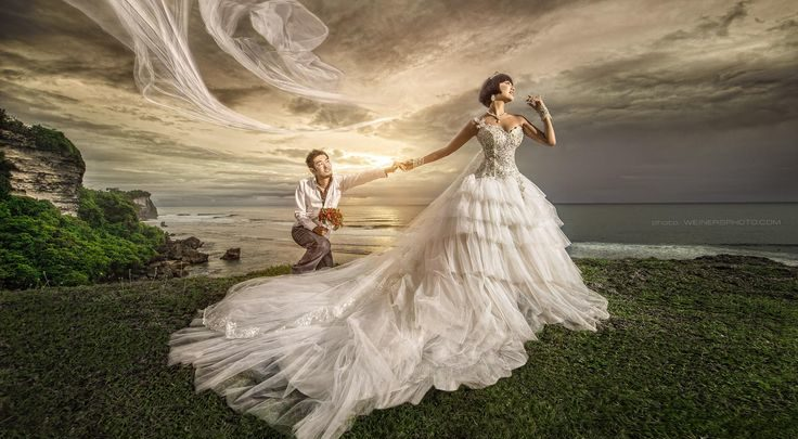 Wedding Drone Photography 30 Creative Wedding Photography Ideas Dronesrate Com Your N 1 Source For Drone Industry News Inspiration