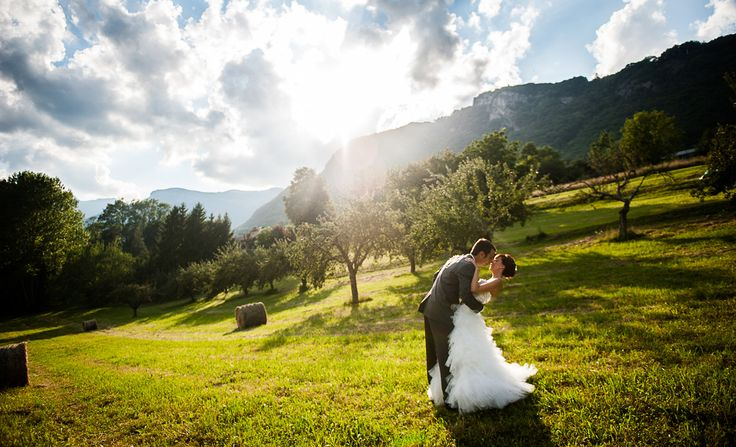 Couples interested in adding a drone to their wedding photography package can purchase this service for about $400. Description from dailyinbox.com. I searched for this on bing.com/images