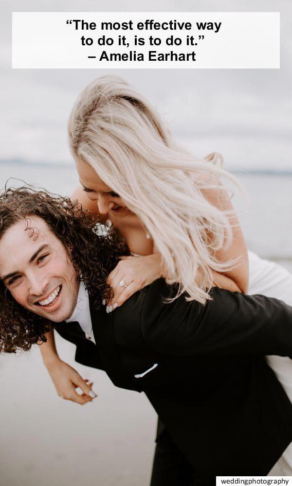 wedding photography ideas # #weddingphotographytips