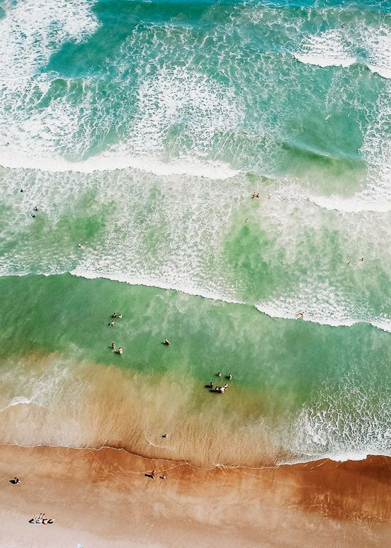 45 Lightroom Presets for Aerial Photography with Drones by Presetbase #dronephotography