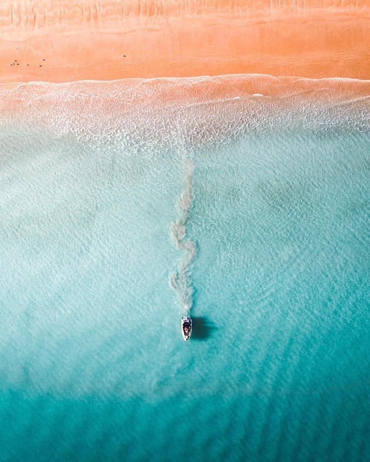 Broome 🇦🇺 | by @yantastic #wanderlust #droneheroes #staffpick #drone #photography #aerial #view