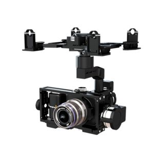 DJI - The World Leader in Camera Drones/Quadcopters for Aerial Photography
