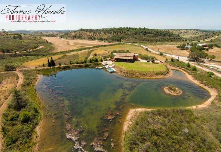 It was also great to be able to get the drone out again....Algarve Aerial Photography #bestdronephotographytips