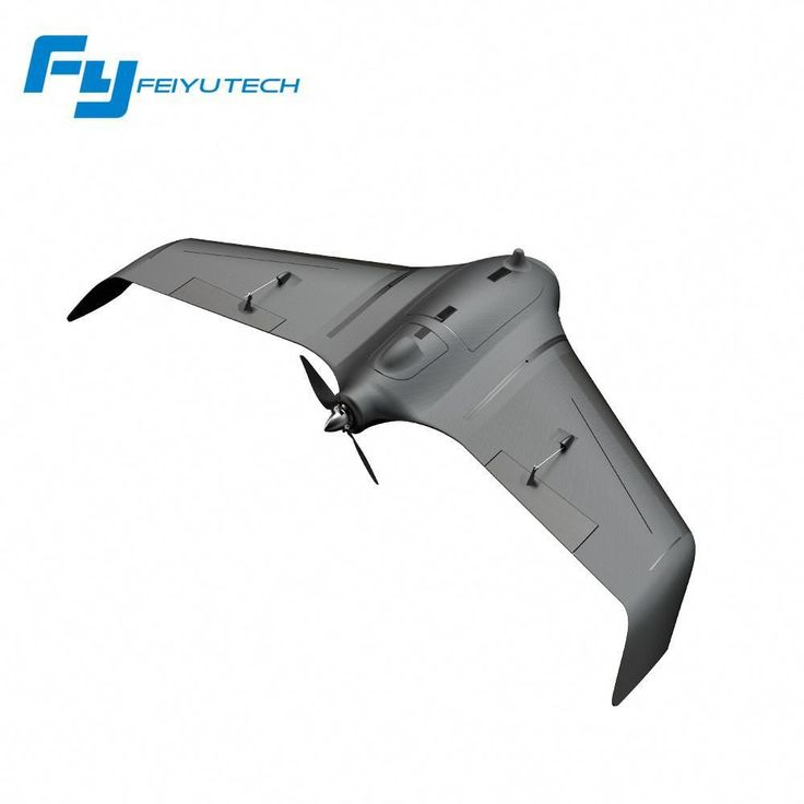 Professional Airplane Aerial Photography / Mapping System RC Fixed Wing Drone #dronephotography #droneaerialphotography