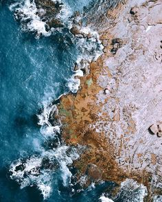 Stunning Drone Photo Stunning Drone Photography by Tobias Hägg #inspiration #photography | Drone photography ideas | Drone photography | Drones for sale | drones quadcopter | Drones photography | #aerial #dronephotography