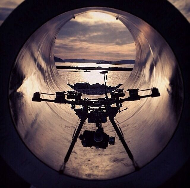 aerial drones, muticopter, aerial video, aerial photography, flight, fly, video, DSLR, #drones #multicopter