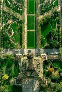 Фотография Фотография | Drone photography ideas | Drone photography | Drones for sale | drones quadcopter | Drones photography | #aerial #dronephotography