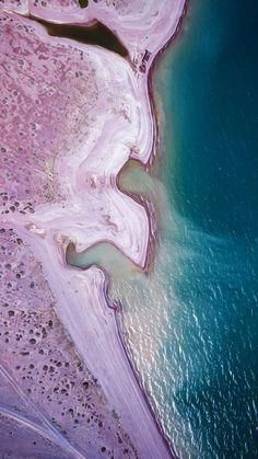 Drone Quadcopter : | Drone photography ideas | Drone photography | Drones for sale | drones quadcopter | Drones photography | #aerial #dronephotography #remotecontroldronewithcameraandgps