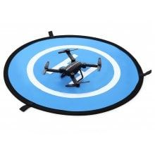 Smartlife Portable Drone Quadcopter Landing Pad