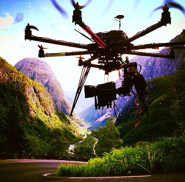aerial drones, muticopter, aerial video, aerial photography, flight, fly, video, DSLR, #drones #quadcopters #multicopter