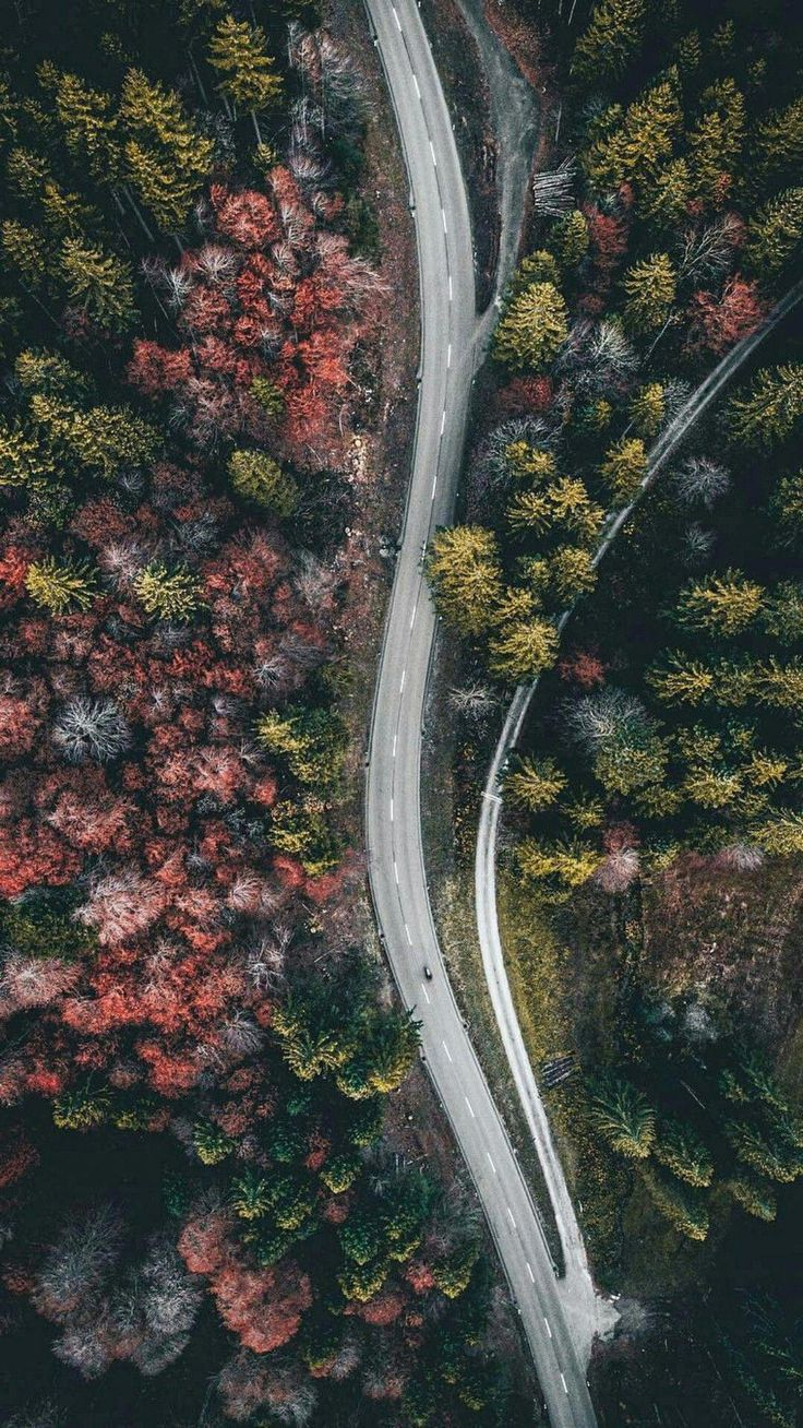 Aerial photography #droneaerialphotography #dronephotographypeople