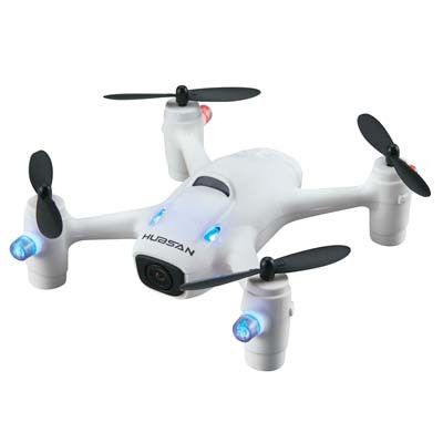 HBNE0060 - Hubsan H107C X4 Camera Drone RTF - Looking for a 'Quadcopter'? Get yo...