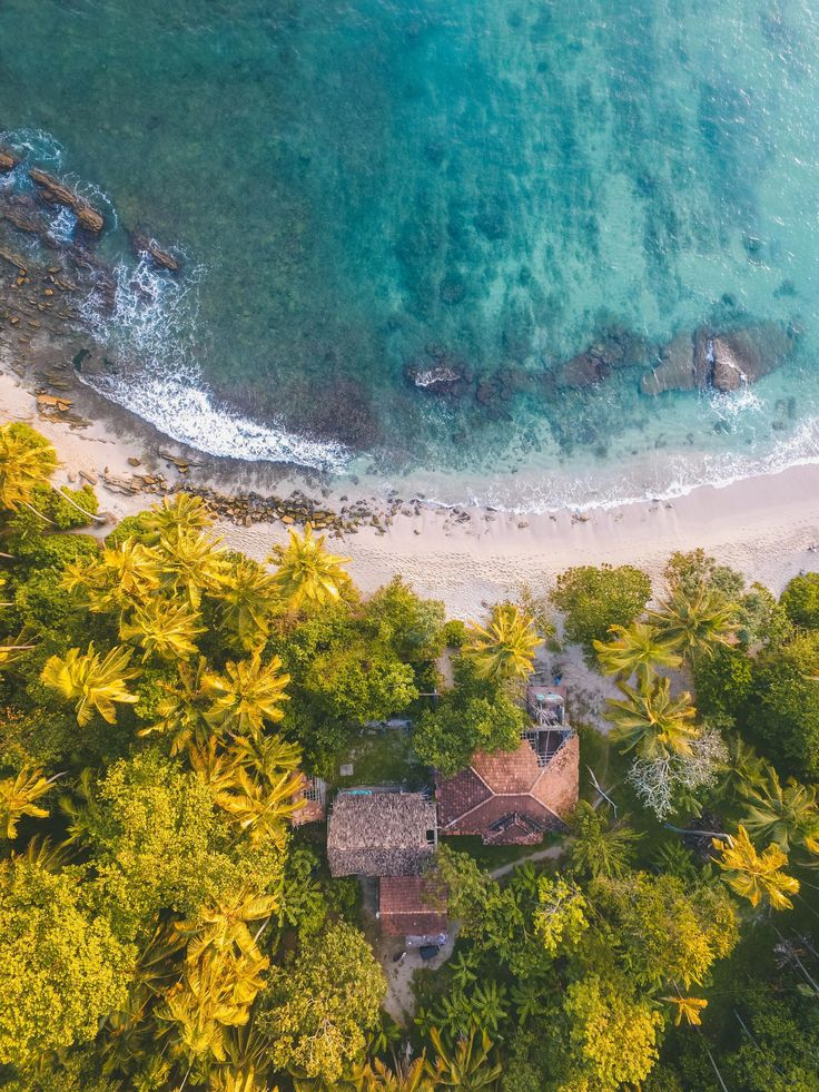 Wente Vineyards, Amy Abbott Events, Destination Weddings Travel Group, Tracie Domino Events, Chalet View Lodge, Love Inc. on I Do Take Two | Destinations To Consider For An Unforgettable Second Wedding #dronephotographyideaspeople