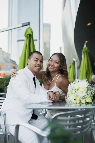 AirWedding.co Luxury Wedding Videography & Photography Engagement Session #DronePhotographytips