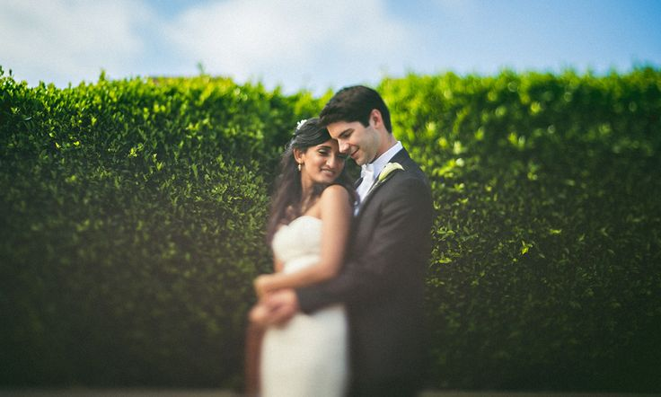 Freelensing // Photography Techniques - Washington DC Wedding ...