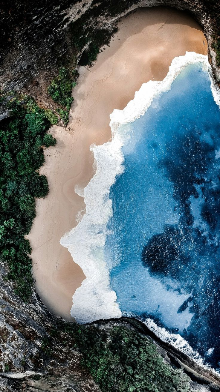 Landscape Drone Photography : Can anyone leave a comment on where this photo have been taken please?