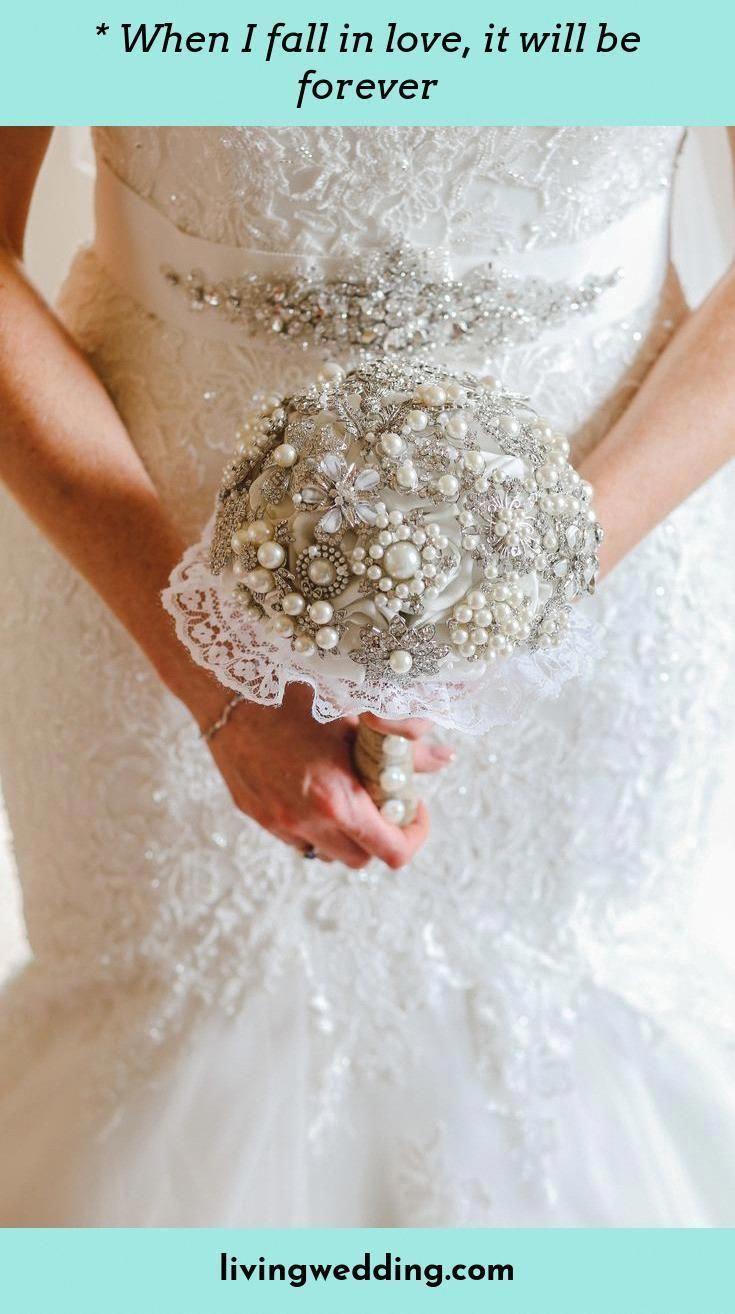 ideas for wedding vows civil ceremony # #PicturePerfectDronesphotographyideas #Dronesandimagephotography