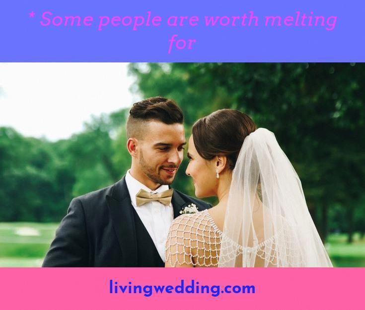 kate middleton wedding dress # #DronePhotographytips