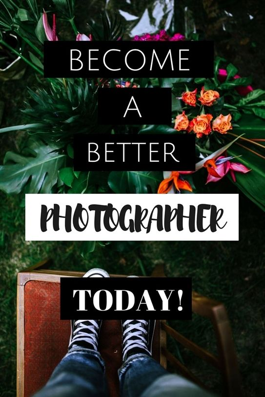 #photography drone kit,  #photography for beginners canon rebel t6,  portrait #photography poses for men,  photography wedding tutorial,  photography lighting booths features,  wedding photography logos,  newborn photography manchester,
