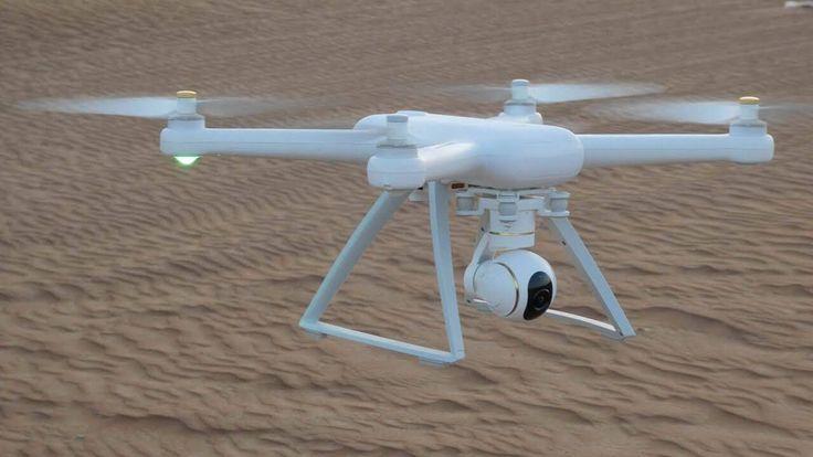 drones quadcopter,drones design,drones concept,drones dji #dronesquadcopter