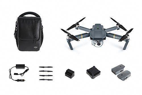 drones quadcopter,drones design,drones concept,drones dji #bestdrones