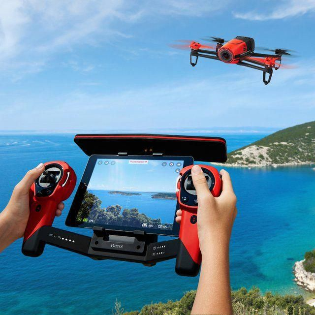 drones quadcopter,drones design,drones concept,drones dji #futuredrones