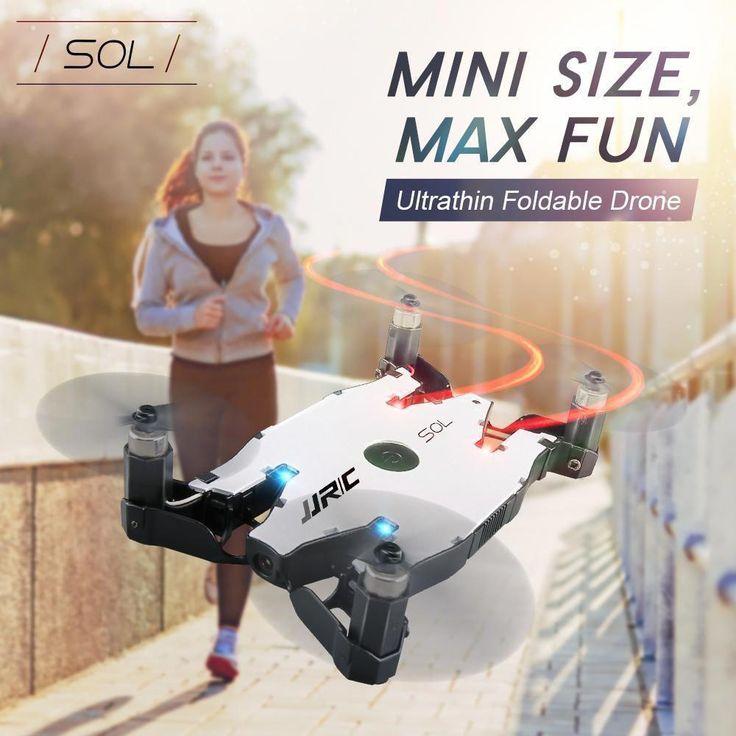 drones quadcopter,drones design,drones concept,drones dji #dronescamera