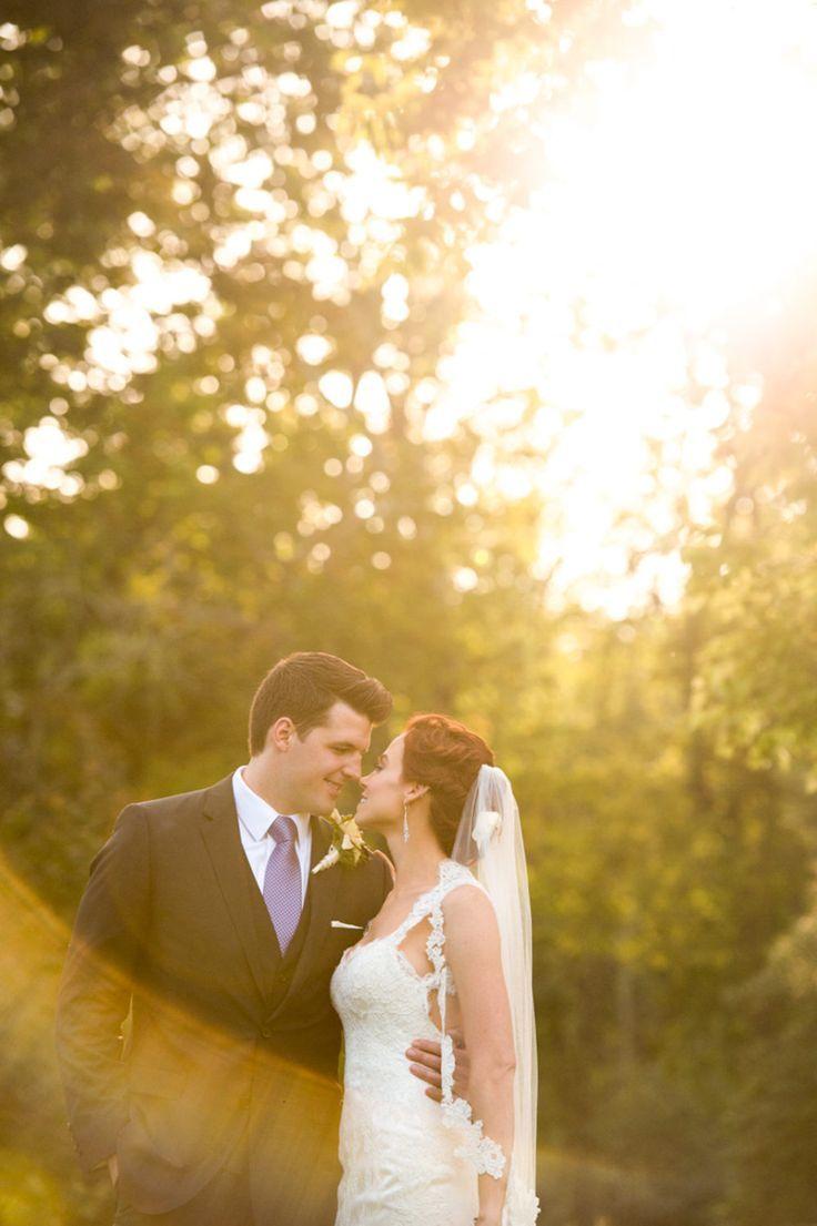 Wedding drone photography : (notitle)