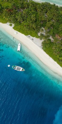 Drone Quadcopter : | Drone photography ideas | Drone photography | Drones for sale | drones quadcopter | Drones photography | #aerial #dronephotography