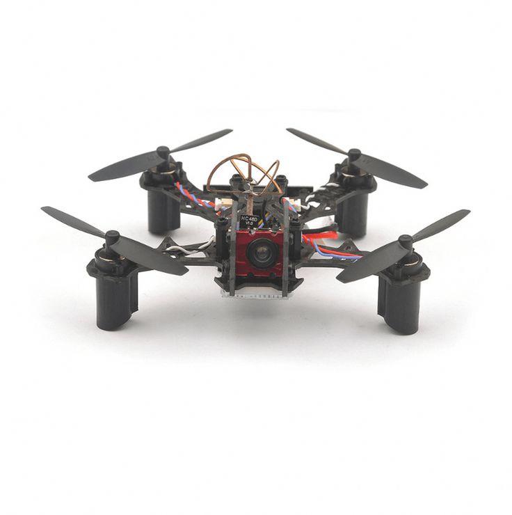 drones quadcopter,drones design,drones concept,drones dji #dronesracing