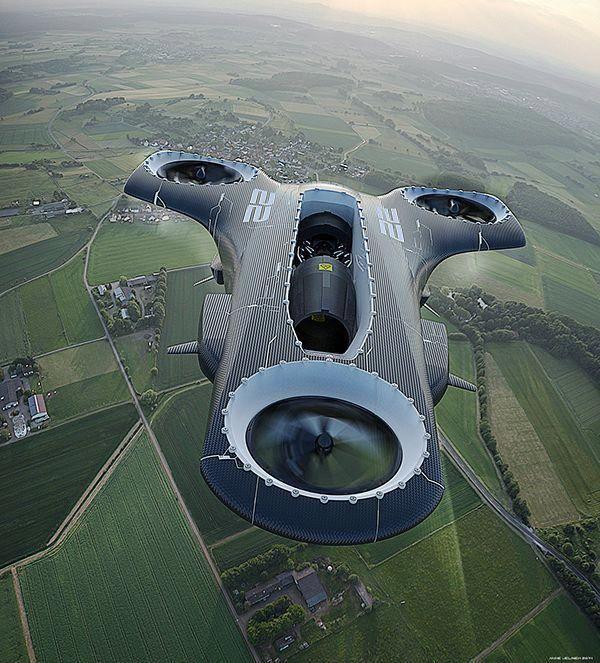 drones quadcopter,drones design,drones concept,drones dji #dronesconcept