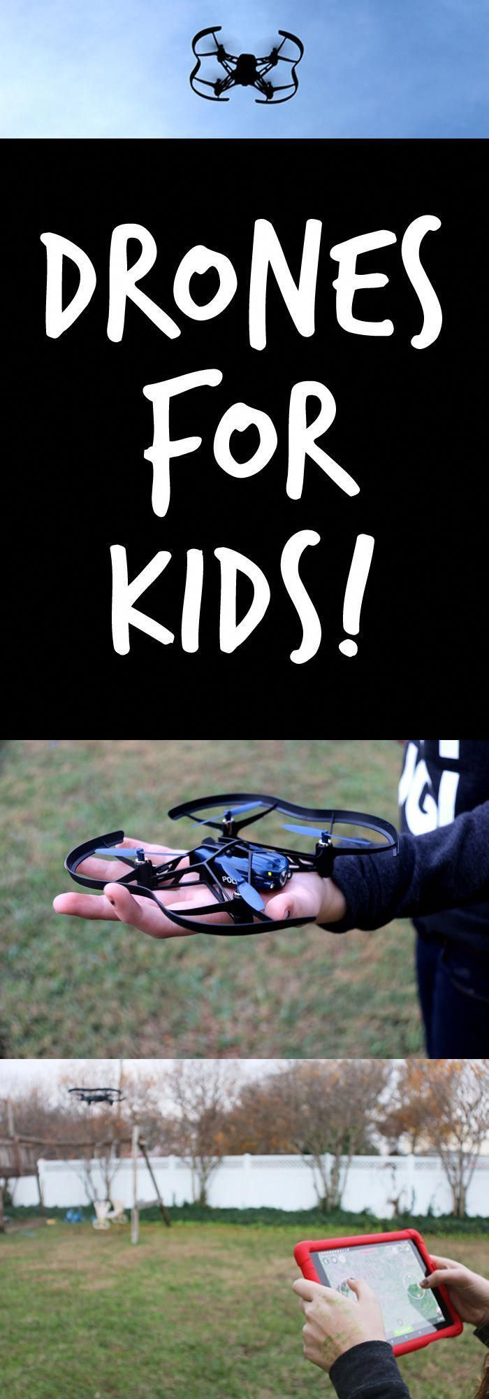 Aerial photography drone : Drones for Kids #droneaerialphotography