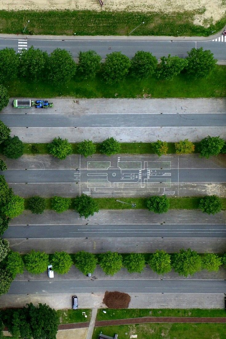 Stunning aerial photography #drones #aerialphotography #4k #photography