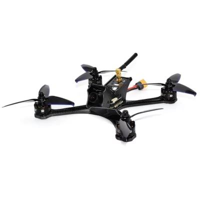 DarkMax 220mm FPV Racing Drone