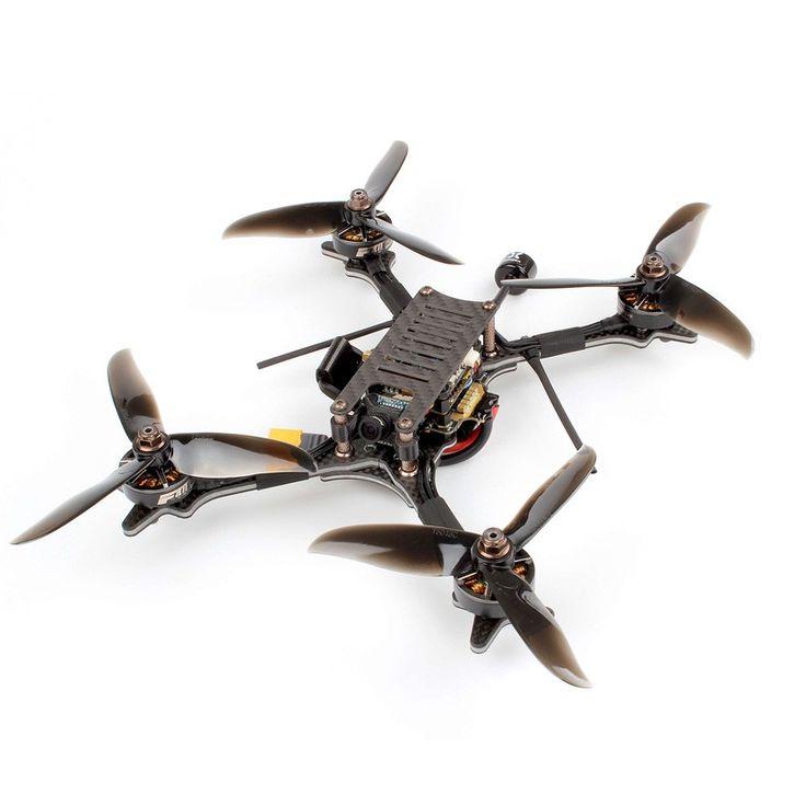 Holybro Kopis 2 FPV Racing Drone (PNP)