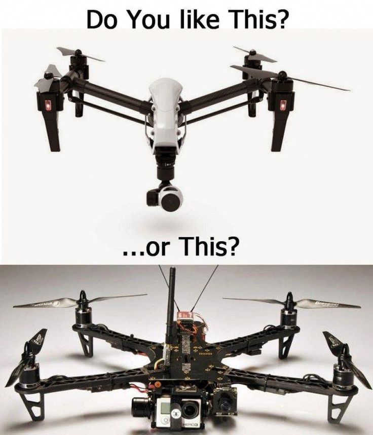 Drone Quadcopter : Build your own drone or buy one #buildyourownboat #Quadcopter...