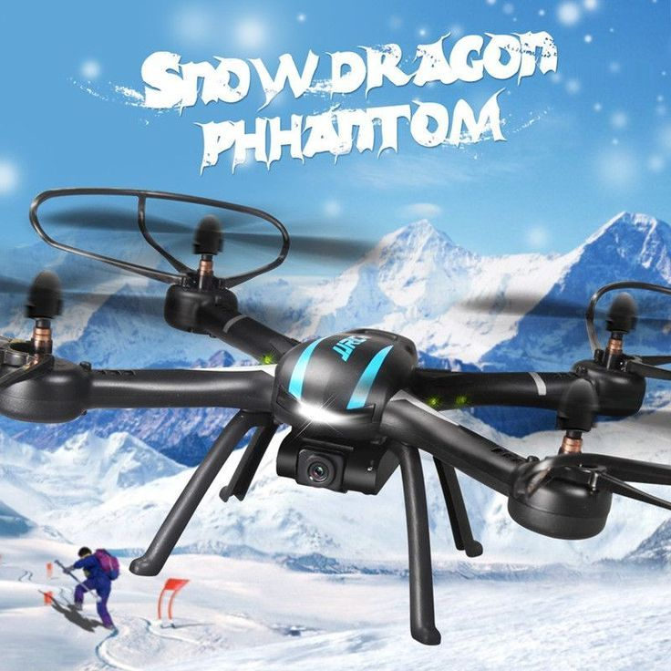 Drone Quadcopter : Hot Sale Flying Camera Professional Dron With HD Camera Rc Drones Quadcopter Helicopter Copter Best Rc Toy Gifts