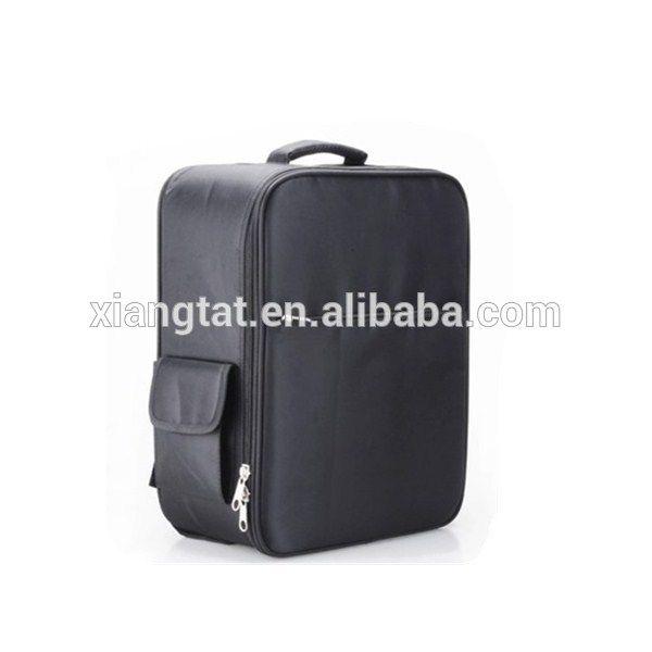 Waterproof Backpack Nylon Case Shoulder Bag Protective Backpack Out door for Wal...