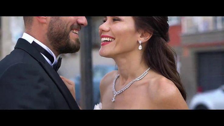 İzmir Düğün Fotoğrafçısı, Kadir Adıgüzel Wedding Photography
