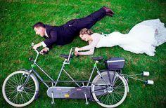 Hochzeitsblog Hochzeitswahn – Sei Inspiriert!