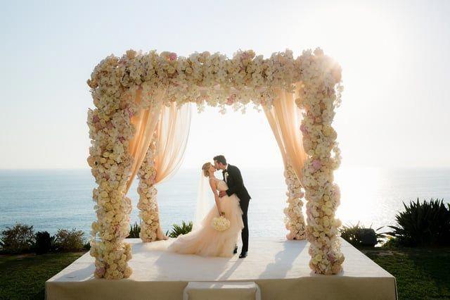 Please enjoy this wonderful Ritz Carlton Laguna Niguel wedding videography highlight featuring Polina & Tim.    Contact us for more information: linandjirsa.com/contact-lin-and-jirsa-photography/ #DronePhotographytips