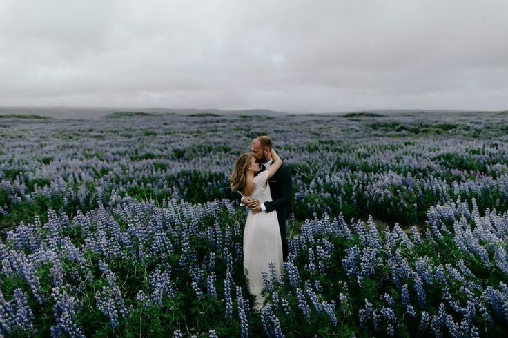 Wedding drone photography : 50 Best Couple Photography Destination Photos Of 2017