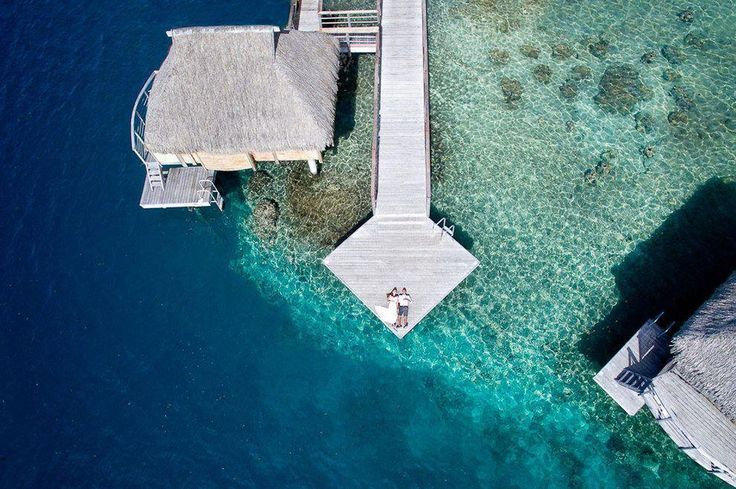 Wedding drone photography : Framing The Subject | These Stunning Wedding Photos Will Actually Make Your Jaw Drop #PicturePerfectDronesphotographyideas