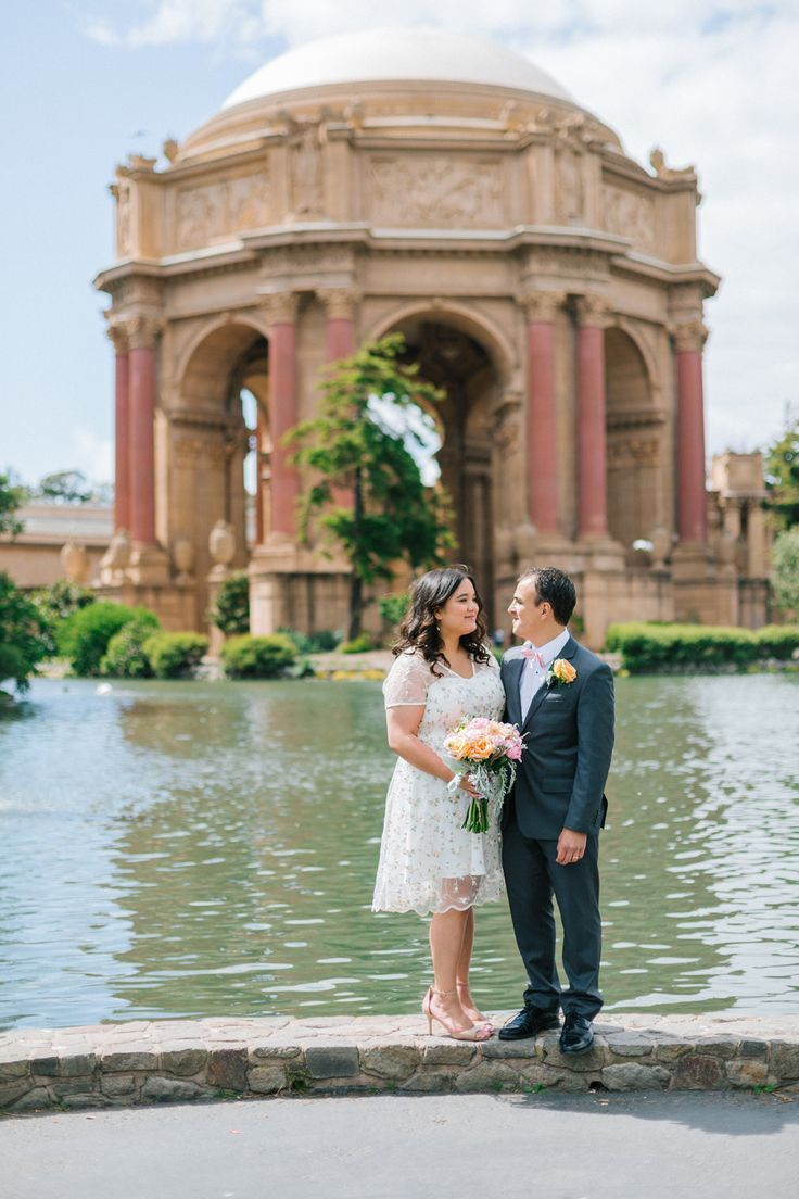 Wedding drone photography : Getting Married Abroad: Everything You Need to Know