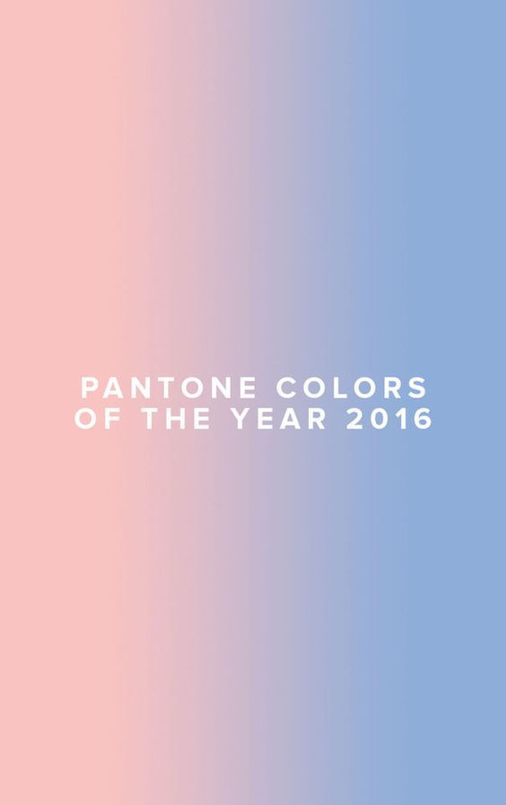 Wedding drone photography : Perfectly Pantone in Paris