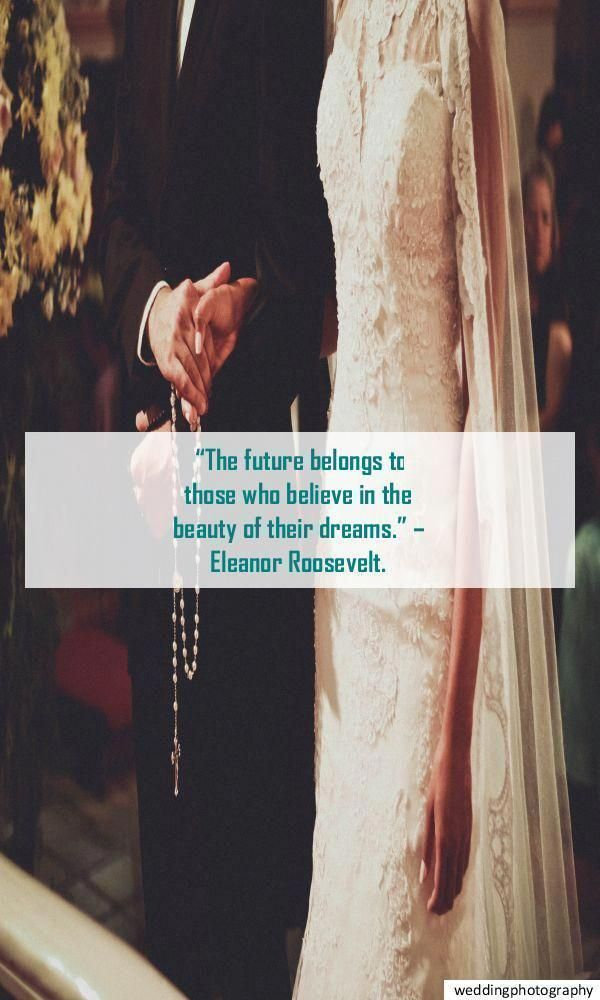 Wedding drone photography : Wedding drone photography : wedding photography prices # #weddingphotographytips