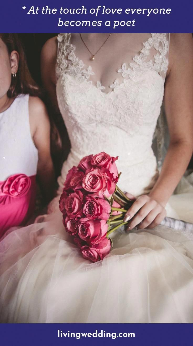Wedding drone photography : drone wedding photography # #dronephotoshootideas