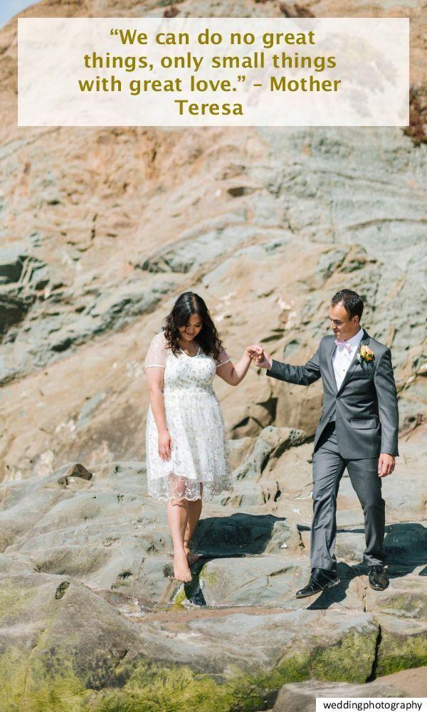 drone wedding photography # #weddingphotography