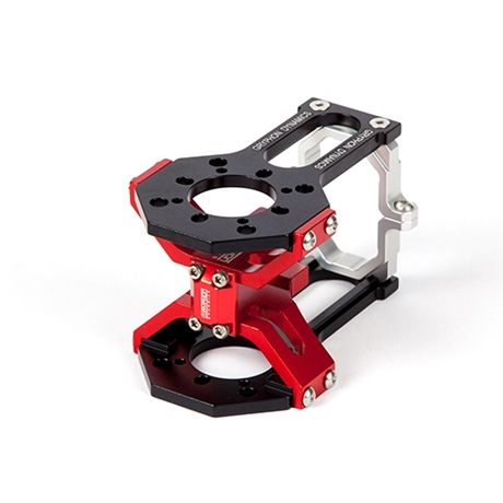 X-Motor Mount for Coaxial(MM-1000CX)