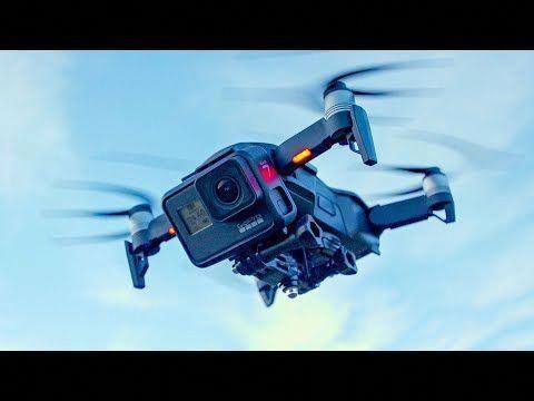 cool drones,future drones,mini drones,drones concept,drones technology #minidron...
